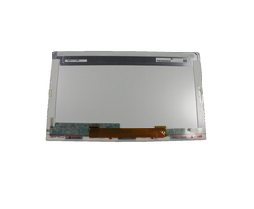 MicroScreen MSC31396 Display notebook spare part