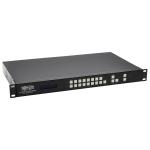 Tripp Lite B302-8HX8H-4K video switch HDMI