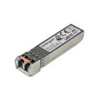 StarTech.com Juniper SFPP-10GE-LRM Compatible SFP+ Transceiver Module - 10GBase-LRM
