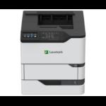 Lexmark MS822de 1200 x 1200DPI A4