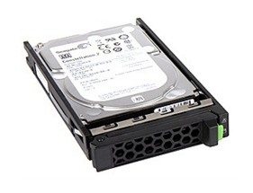 Fujitsu S26361-F5733-L960 internal solid state drive 2.5