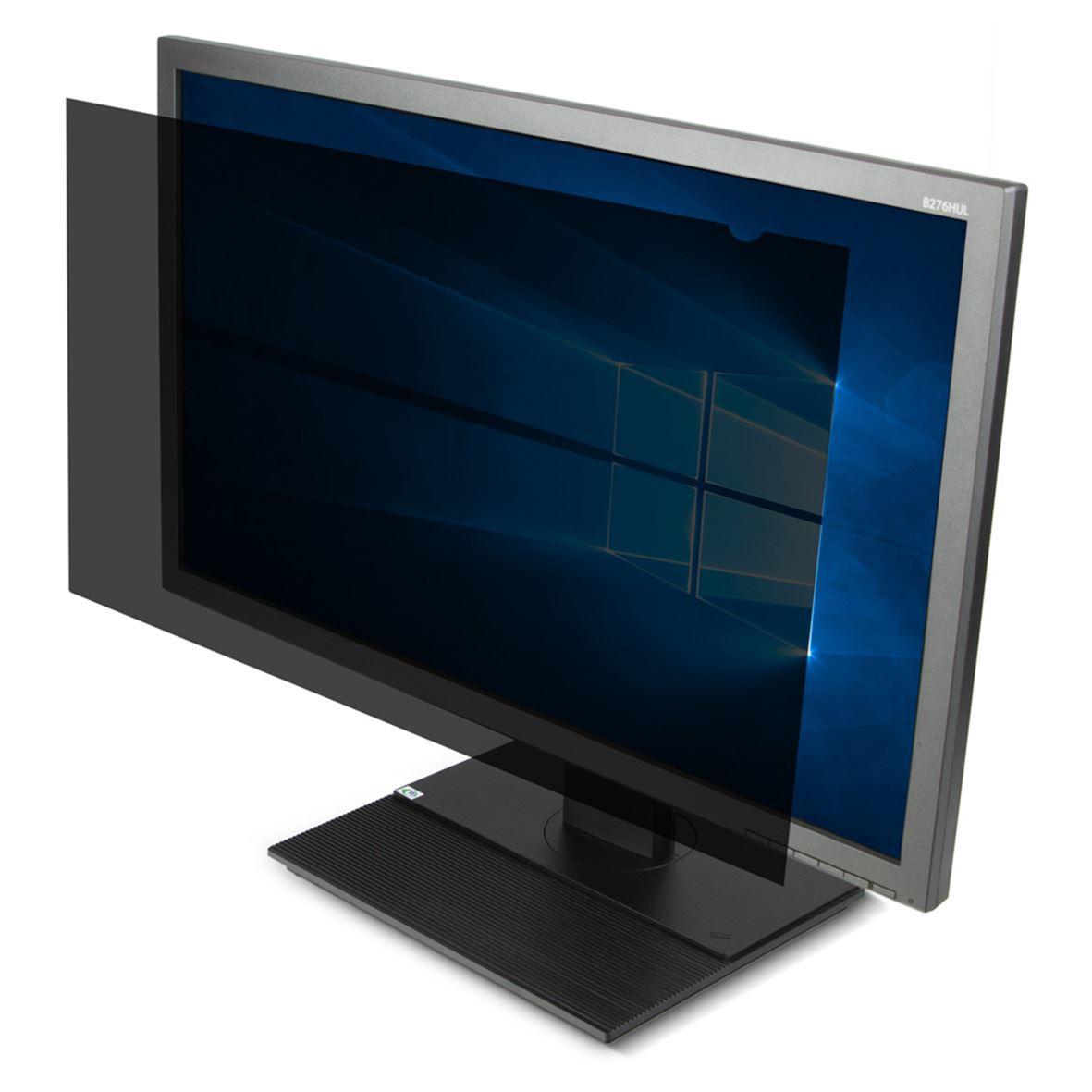 Targus ASF215W9EU display privacy filters Frameless display privacy filter