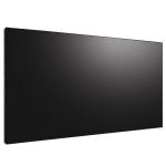 "AG Neovo PN-55D Digital signage flat panel 54.6"" LED Full HD Black"
