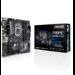 ASUS PRIME H370M-PLUS motherboard LGA 1151 (Socket H4) Micro ATX Intel® H370
