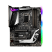 MSI MPG Z390 GAMING PRO CARBON placa base LGA 1151 (Zócalo H4) ATX Intel Z390