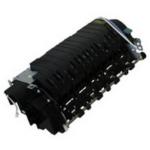 Lexmark 41X0556 reserveonderdeel voor printer/scanner Laser/LED-printer