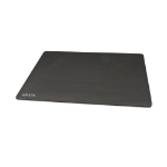 Lindy - Mouse Pad XXL professionale 45x35 mm