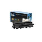 Click, Save & Print Remanufactured Konica Minolta 996-7000-877 Black Toner Cartridge