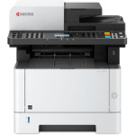 KYOCERA ECOSYS M2635DN MONO LASER MULTI FUNCTION PRINTER