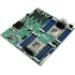 Intel Int Workstation  W2600CR2    C600  S2011