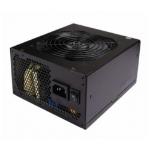 Antec EarthWatts Gold EA550G Pro 550W 120mm Silent Fan 80 PLUS Gold Semi Modular PSU