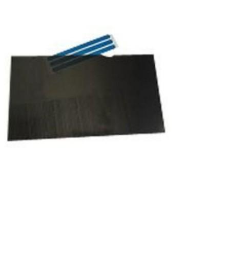 """Lenovo 4Z10K85320 35.6 cm (14"""")"""