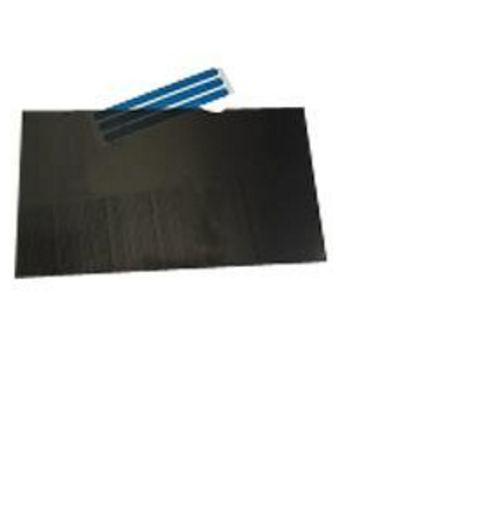 """Lenovo 4Z10K85320 14"""" Notebook display privacy filter"""