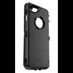 Otterbox Defender Shell case Black
