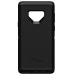 OtterBox Defender mobile phone case 16,3 cm (6.4 Zoll) Deckel Schwarz