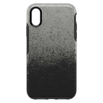 "Otterbox 77-59872 6.1"" Cover Black mobile phone case"
