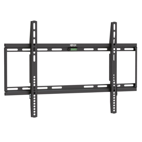 """Tripp Lite Fixed Wall Mount for 32"""" to 70"""" TVs and Monitors"""