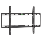 "Tripp Lite Fixed Wall Mount for 32"" to 70"" TVs and Monitors"