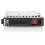 Hewlett Packard Enterprise P9500 900GB 6G SAS 10K SFF (2.5-inch) Dual Port Upgrade Hard Drive