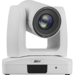 """AVer PTZ330 2.1 MP White 1920 x 1080 pixels 60 fps Exmor 25.4 / 2.8 mm (1 / 2.8"""")"""