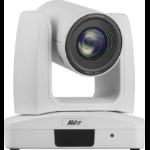 "AVer PTZ330 2.1 MP White 1920 x 1080 pixels 60 fps Exmor 25.4 / 2.8 mm (1 / 2.8"") 61S3300000AL"