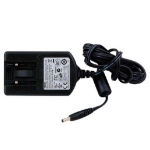 Honeywell PS-05-2000W Battery charger set Black