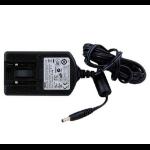 Honeywell PS-05-2000W Battery charger set Zwart accessoire voor draagbare apparaten