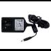 Honeywell PS-05-2000W Battery charger set Negro accesorio para dispositivo de mano