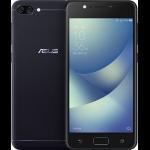 ASUS ZenFone ZC520KL-S425-2G16G-BK Dual SIM 4G 16GB Black smartphone