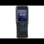 M3 UL100A-C20VSS, M3 UL10(CE)-WSB