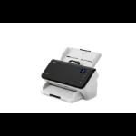 Kodak E1025 ADF scanner 600 x 600 DPI A4 Black, Grey