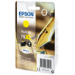 Epson C13T16344012 (16XL) Ink cartridge yellow, 450 pages, 7ml