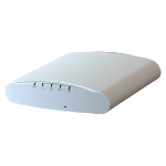 Ruckus Wireless ZoneFlex R310 Unleashed 1000Mbit/s Power over Ethernet (PoE) White WLAN access point