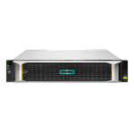 Hewlett Packard Enterprise MSA 1060 disk array Rack (2U)
