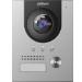 Dahua Technology DHI-VTO2202F-P video intercom system 2 MP Black, Grey