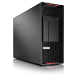 Lenovo ThinkStation P900 Intel Xeon E5-2630v3 16GB 256GB SSD Win7 Pro 64-bit
