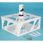 Ra technology RA-Cent-Std project mount