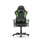 DXRacer FORMULA F08-NE office/computer chair Padded seat Padded backrest