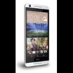 HTC Desire 626 16GB Original Celular Desbloqueado BLANCO dir
