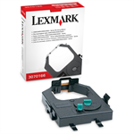 Lexmark 3070166 Nylon black, 4000K characters
