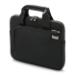 "Dicota Smart Skin 15-15.6 15.6"" Sleeve case Black"