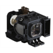 Canon LV-LP27 Replacement Bulb