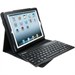 Kensington KeyFolio  Pro 2 Removable Keyboard, Case & Stand for iPad 2