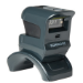 Datalogic GPS4400 2D Laser Negro Fixed bar code reader