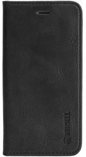 Krusell Sunne 4 Card FolioWallet Apple