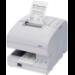 Epson TM-J7700(321) Impresora de recibos