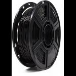 Gearlab GLB255300 3D printing material Polylactic acid (PLA) Black 1 kg
