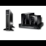 Fujitsu S26361-K1426-V150 uninterruptible power supply (UPS) Line-Interactive 1500 VA 1200 W 8 AC outlet(s)