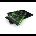 """Samsung PM871b internal solid state drive 2.5"""" 128 GB SATA III"""