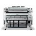 SureColor SC-T 5200 D MFP PS